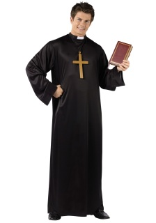 adult-priest-costume