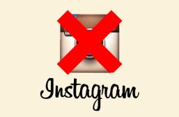 delete-instagram-21
