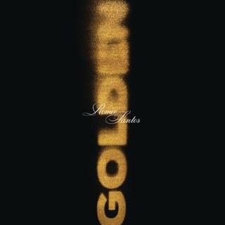 romeosantos_golden